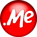 .me domains